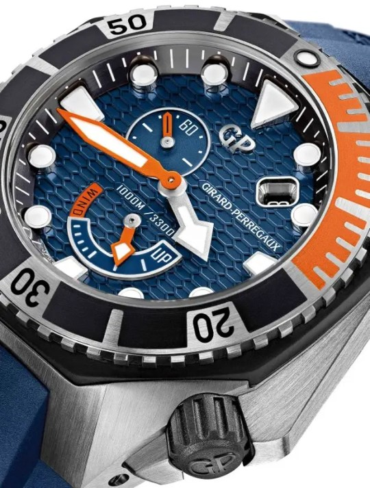 Girard-Perregaux_SeaHawk_CLUP blue