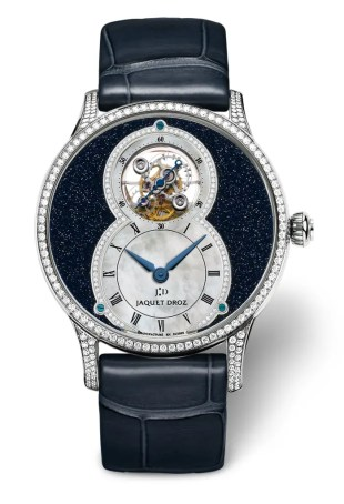 J013014270_GRANDE_SECONDE_TOURBILLON_AVENTURINE lres