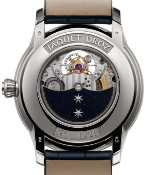 Jaquet Droz 013014270_GRANDE_SECONDE_TOURBILLON_AVENTURINE_BACK