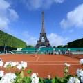 Longines Future Tennis Aces 2014 Paris