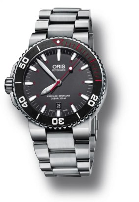 Oris_2014_Aquis_Red_Limited_Edition_MB