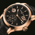 Ulysse Nardin Dual Time Manufacture 3346-126_92