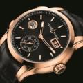 Ulysse Nardin Dual Time Manufacture 3346-126_92
