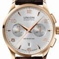 Union Glashütte_Noramis Chronograph Sachsen Classic 2014, Ltd Edition_D900.427.76.037.01