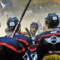 Eishockey-Club Ambri Piotta