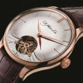 H.Moser & Cie Venturer Dual Time Tourbillon_Dual_Time