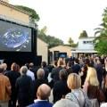 Blancpain Debute Ocean Commitment