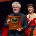 Prix Pedro Almodovar