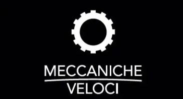 Meccaniche Veloci – Leidenschaft für Mechanik und Motorsport