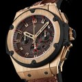 hublot-king-power-arturo-fuente