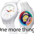swatch-one-more-thing