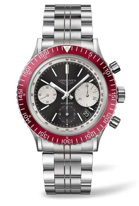 Longines Heritage Diver 1967_L2.808.4.52.6
