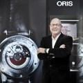 Oris_CEO_Ulrich_W_Herzog