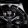 Breitling_Superocean-II-44mm