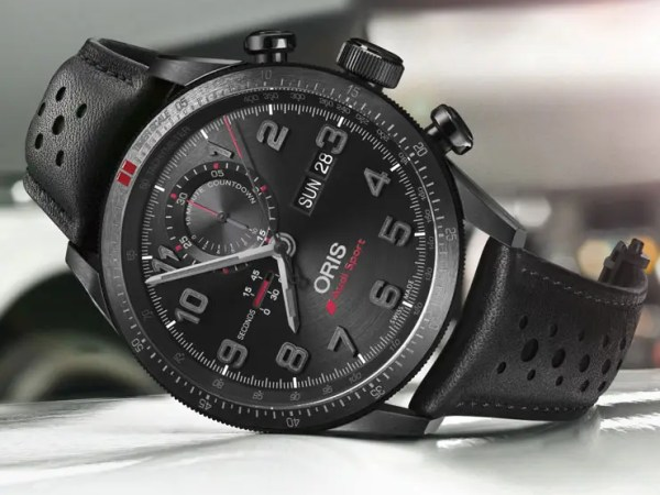 Oris_2015_Audi_Sport-limited edition