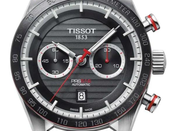 Tissot_PRS-516