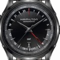 Hamilton_Jazzmaster-GMT_limited Edition