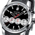 chrono4-grand-taille-Eb
