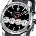 chrono4-grand-taille-Eb