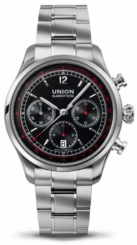 Union-Glashütte_Belisar Chronograph