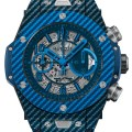 Hublot Big-Bang-Unico-Italia-Independent