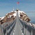 Peak_Walk_by_Tissot