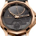 Corum Admiral's Cup Legend 42 60th Anniversary