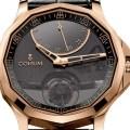 Corum Admiral's Cup Legend 42 60th Anniversary