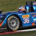 Tissot_Alpine_Car_Silverstone