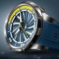perrelet_turbine-diver A1066/3