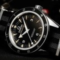 OMEGA-Seamaster-300-Spectre limited edition
