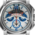 Visconti_W105-03-144-011 Chronograph