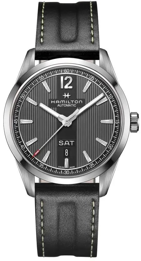 H43515735-Hamilton-Broadway Day Date
