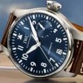 IWC-Big Pilots-Watches-2016