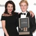 Jaeger-LeCoultre beim Deutschen Filmpreis 2016