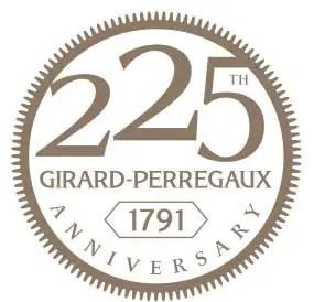 225-Y-Logo