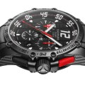 Chopard-Superfast-Chrono-Porsche
