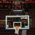Tissot_NBA_Final_Shot_Clock