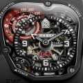 Urwerk timehunter_x-ray