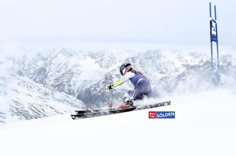 Longines: neue Technologie für die Zeitmessung des alpinen Skisports