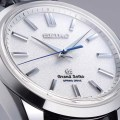 Grand Seiko Spring Drive 8 Tage Gangreserve SBGD001