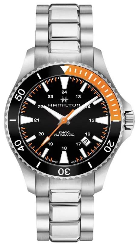 Hamilton-Khaki-Navy-Scuba