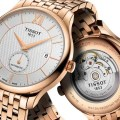 Tissot_Tradition-Automatic