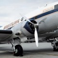 breitling-dc-3-world-tour-press-conference-geneva-march-9th-2017