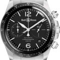 Bell&Ross-BR-V2-94-BlackSteel