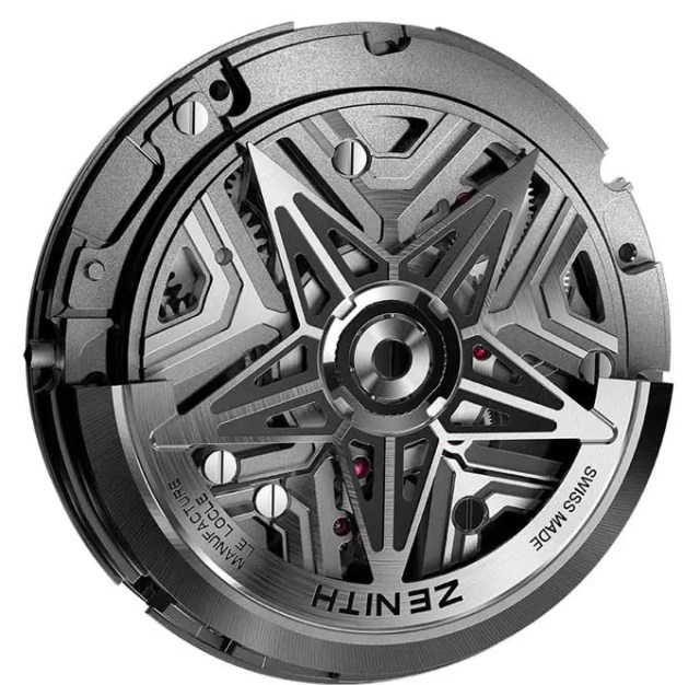ZENITH-Defy-Lab-B-Mouvement