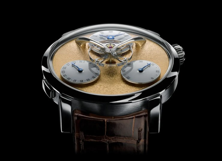 LM Split Escapement WG_YellowGold_Face