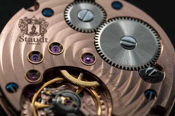 Staudt Watches Praeludium-manual-movement