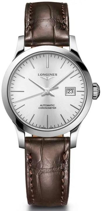 Longines Record Kollektion Ref-L2.321.