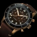 Zenith Tipo CP2 Flyback